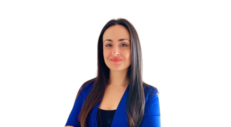 Claudia Racioppi relatore ecommerceweek