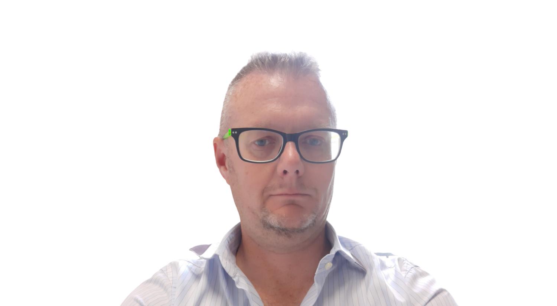 Denis Martini relatore ecommerceweek