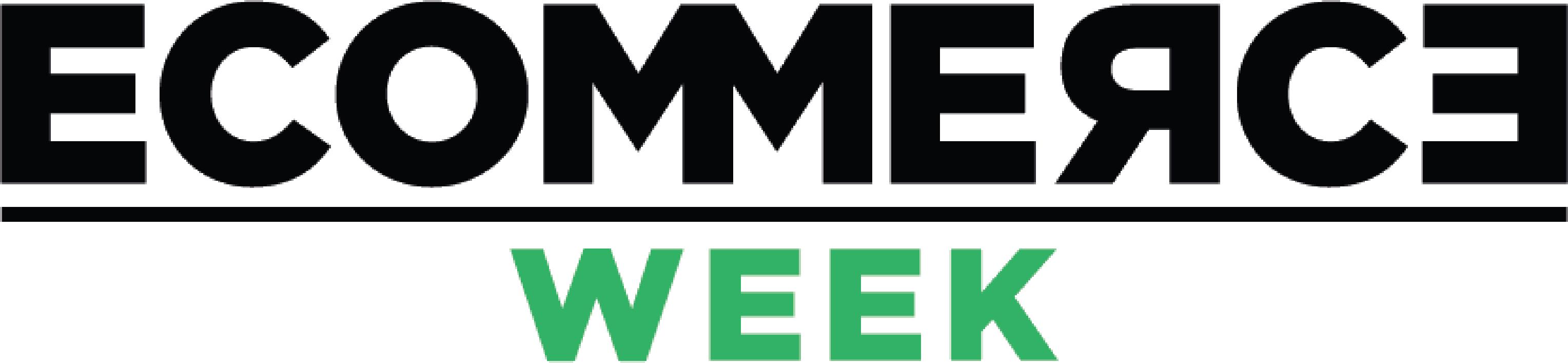 EcommerceWEEK | La prima maratona digitale sul mondo dell'ecommerce