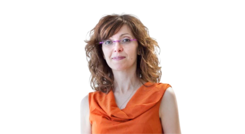 Ester Liquori relatore ecommerceweek
