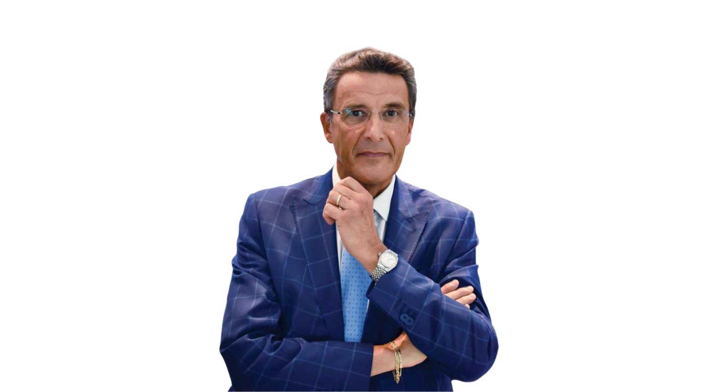 Giancarlo Bonzo relatore ecommerceweek