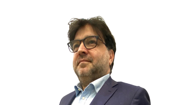 Jacopo Thun relatore ecommerceweek