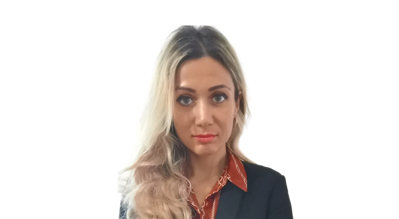 Sabrina Agasucci relatore ecommerceday