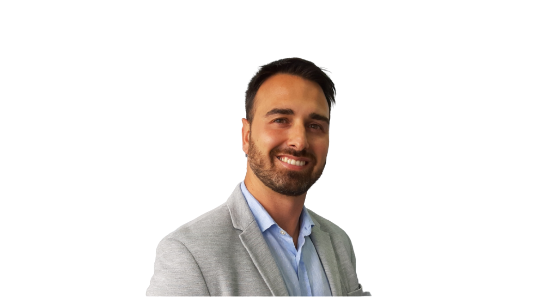Stefano calce relatore ecommerceday