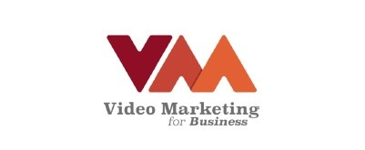 ecommerceweek ringrazia video marketing for business