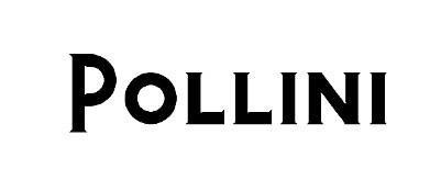 ecommerceweek ringrazia pollini