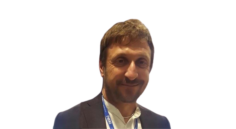 Alfredo Passeri relatore ecommerceday
