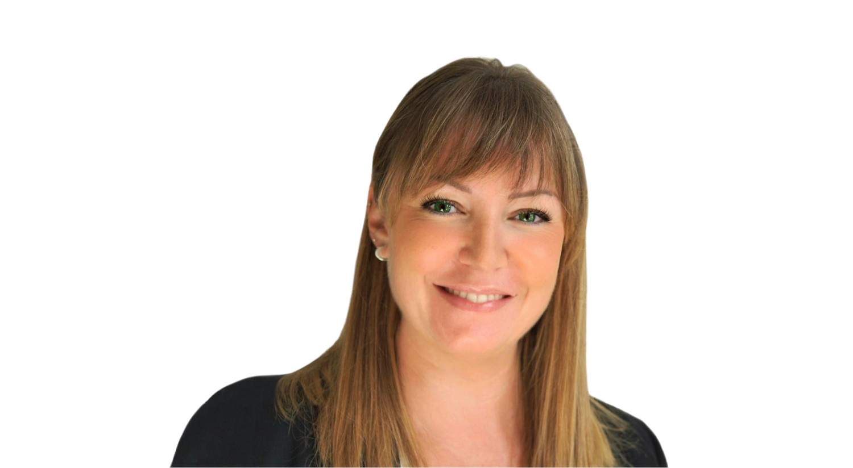 Sara Viola relatore Ecommerceweek