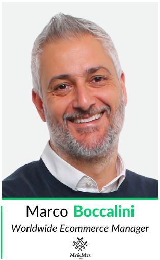 marco boccalini relatore ecommerceweek