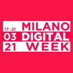 ecommerceweek milano digital week