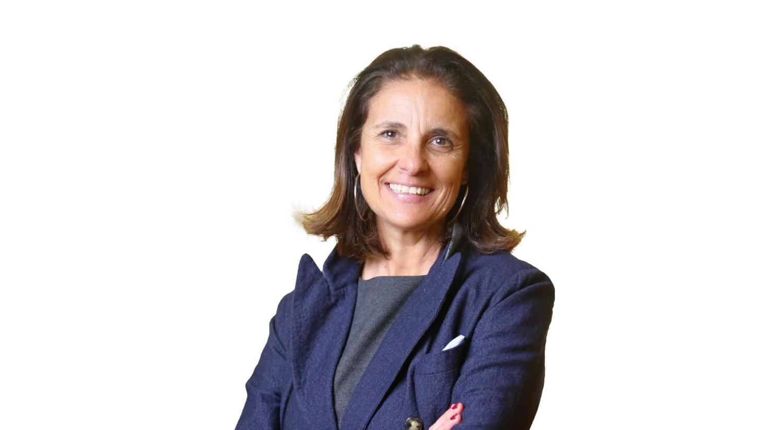 Anna Ferrino