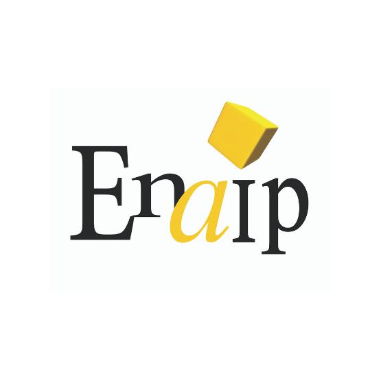 EcommerceWeek ottiene il patrocinio di EnAIP