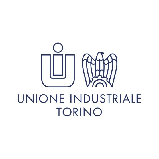 ecommerceweek-unione-industriale-torino