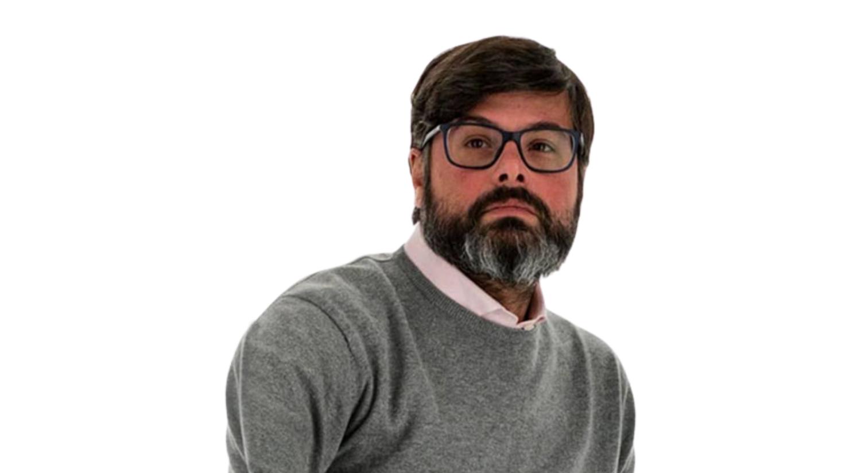Francesco Del Bosco