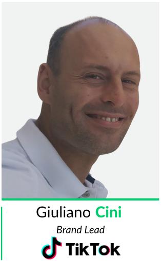 giuliano cini relatore ecommerceweek