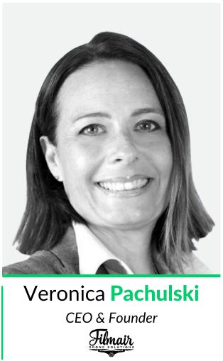 veronica pachulski relatore ecommerceweek