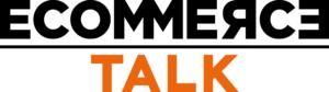 ecommercetalk fa parte di ecommercecommunity