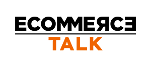 ecommerceweek ringrazia ecommercetalk