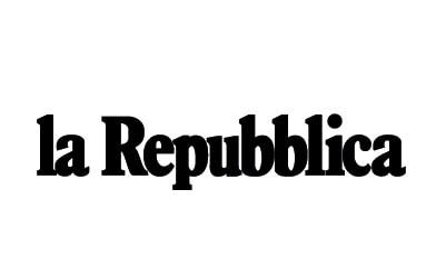 la repubblica ecommerceweek