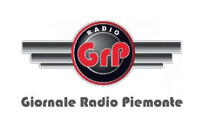 radio grp ecommerceweek