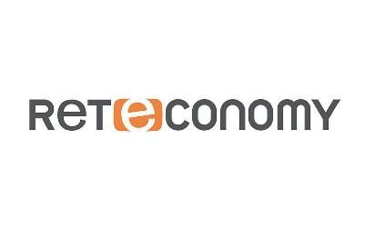 reteconomy ecommerceweek