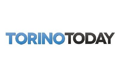 torino today ecommerceweek